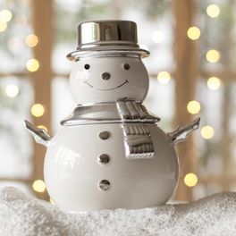 Streaming Christmas Music 2020 Christmas Spirit: 2020 Let There Be Peace   Joyful Music at New