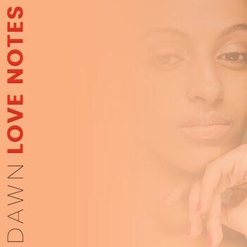 Self Love cover