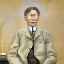 King Crimson - Radical Action To Unseat the Hold of Monkey Mind (Live)