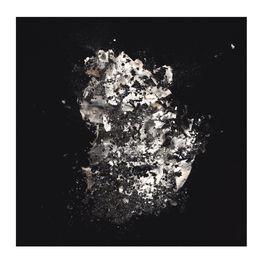 Album cover of Magnolia EP