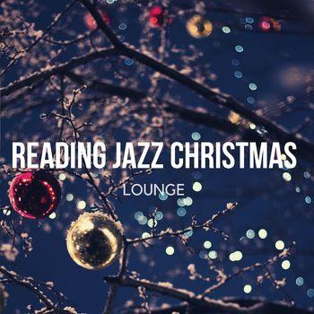 Mistletoes Jazz cover