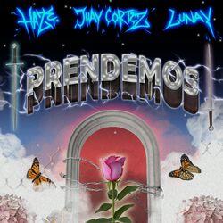 Download Haze - Prendemos