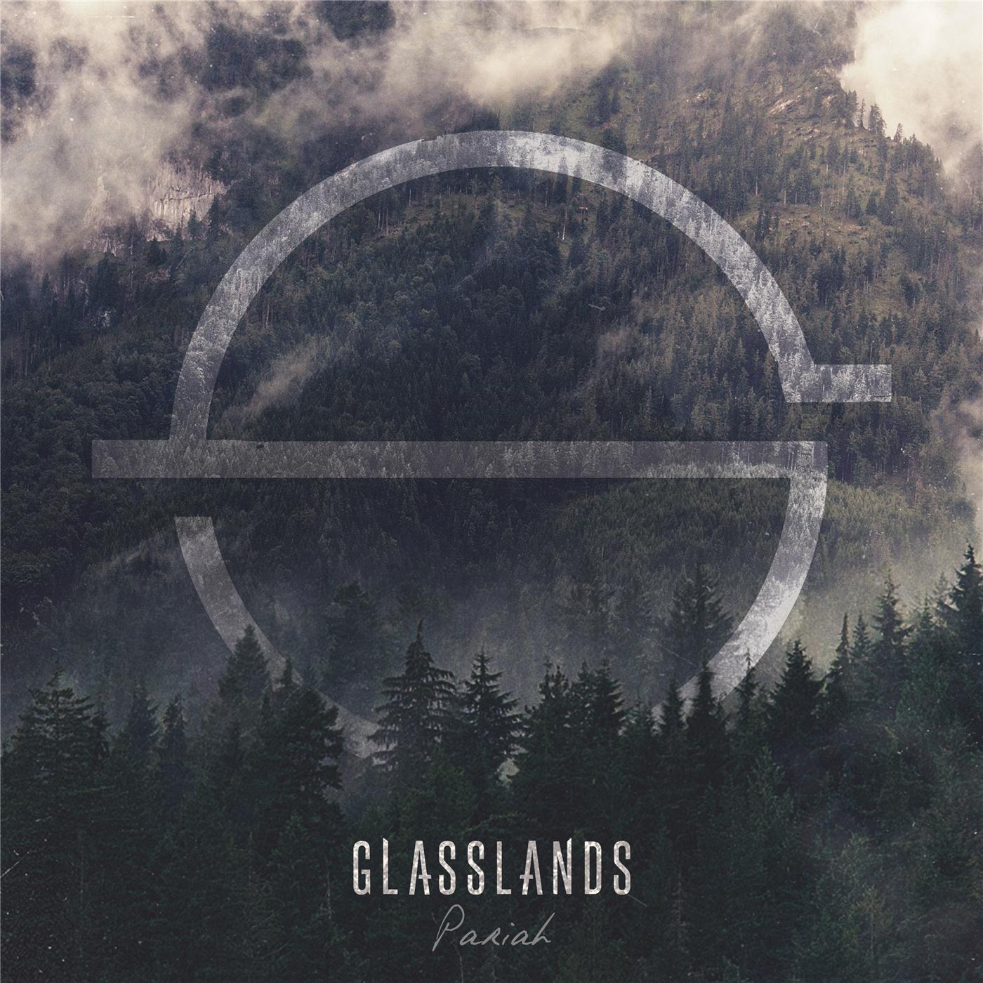 Glasslands - Pariah (2016)