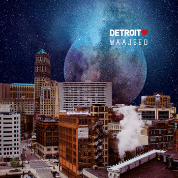 Urano Beatz cover