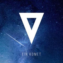 Album cover of Ein Komet
