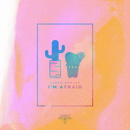 Album cover of I'm Afraid
