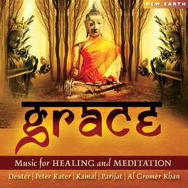 Various Artists - Grace