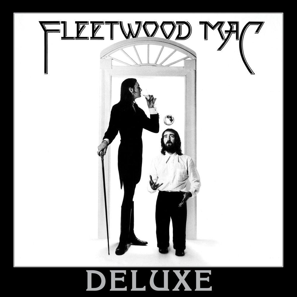 Baixar Fleetwood Mac (Deluxe), Baixar Música Fleetwood Mac (Deluxe) - Fleetwood Mac 2018, Baixar Música Fleetwood Mac - Fleetwood Mac (Deluxe) 2018