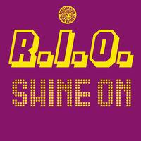 Shine On (Spencer & Hill rmx) - RIO