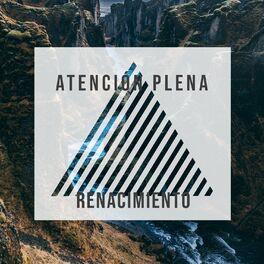 Album cover of # 1 A 2019 Album: Atención Plena Renacimiento