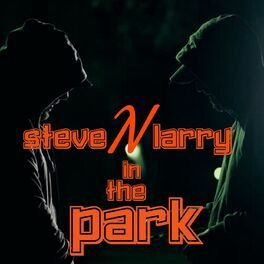 Album cover of In the Park