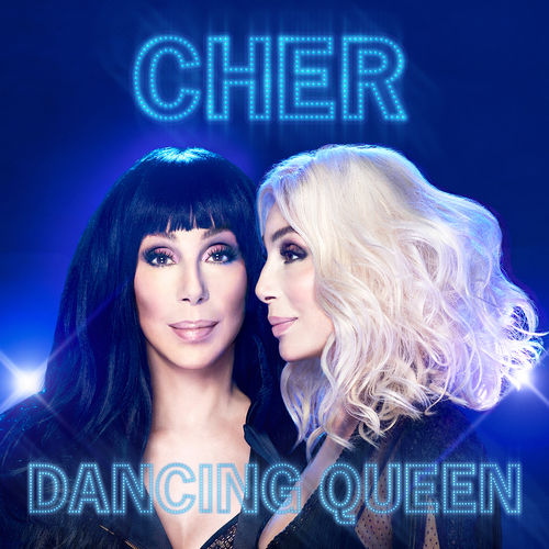 Baixar Single Gimme! Gimme! Gimme! (A Man After Midnight), Baixar CD Gimme! Gimme! Gimme! (A Man After Midnight), Baixar Gimme! Gimme! Gimme! (A Man After Midnight), Baixar Música Gimme! Gimme! Gimme! (A Man After Midnight) - Cher 2018, Baixar Música Cher - Gimme! Gimme! Gimme! (A Man After Midnight) 2018