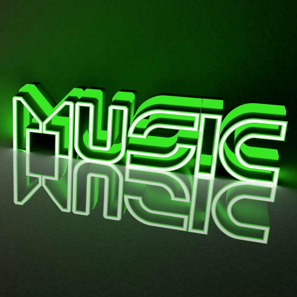 More [Originally Performed by K-Da & Madison Beer & (G)I-Dle] (K-Pop Instrumental Karaoke Version)