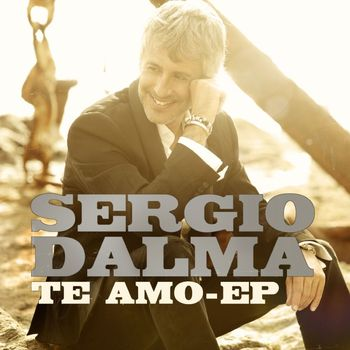 Sergio Dalma Te Amo Listen With Lyrics Deezer