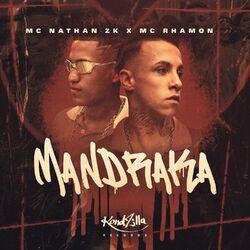 Mc Nathan ZK – Mandraka