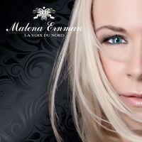 Dido's Lament - Malena Ernman