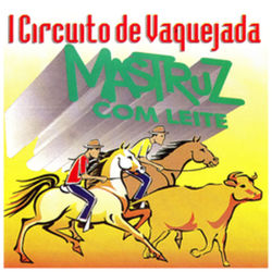 Download I Circuito de Vaquejada 2016