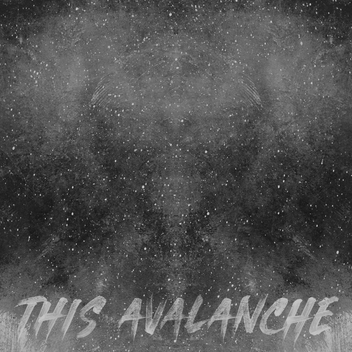 Empyrean Lights - This Avalanche [single] (2019)