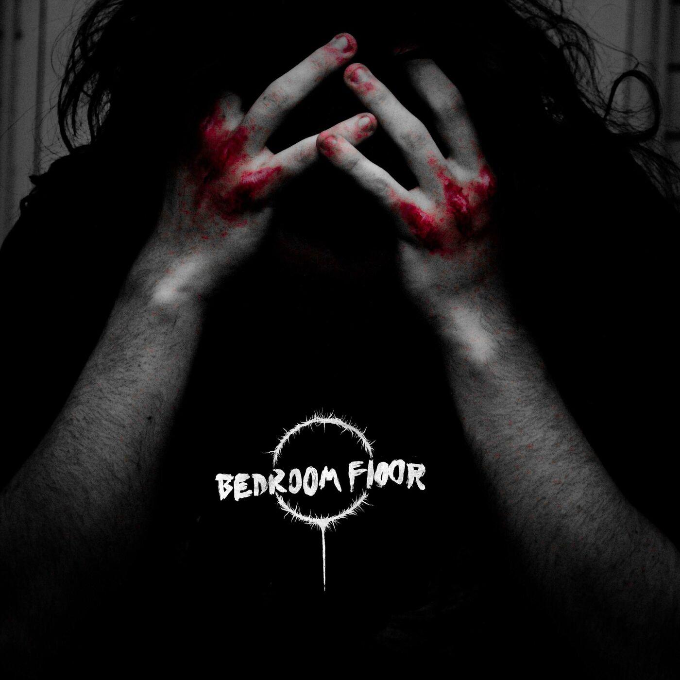 Bedroom Floor - Bedroom Floor (2020)
