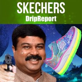Album cover of Skechers