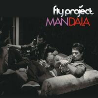 Mandala - FLY PROJECT