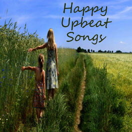 Piano Duet Players: Happy Songs: Upbeat Songs On Piano - Music