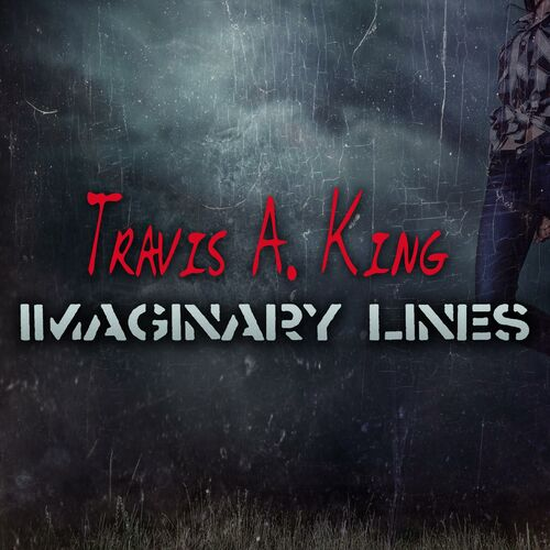 imaginary lines Imaginary lines 2018 you know everything imaginary lines 2018 can't do without your love.