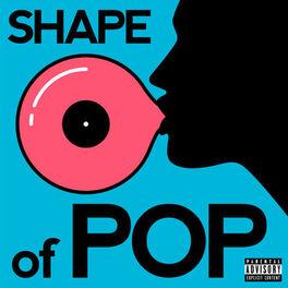 Album cover of Shape Of Pop