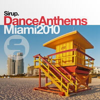 Push The Feeling On (Electro rmx) - MIKE CANDYS