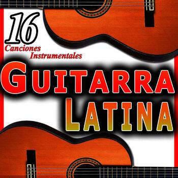 Gipsy Flamenco Band Si Tú Me Dices Ven Listen With Lyrics Deezer