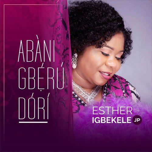 Abani Gberu Dori Image