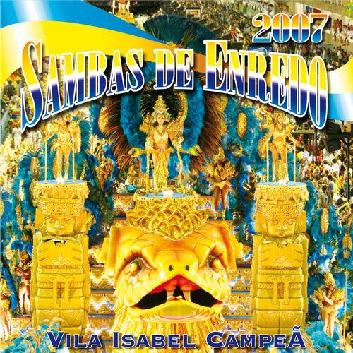 Baixar Single O Ti-Ti-Ti Do Sapoti – Anderson Paz (2006) Grátis