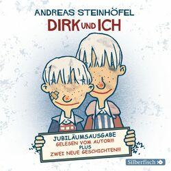 Dirk und ich (Jubiläumsausgabe) Audiobook