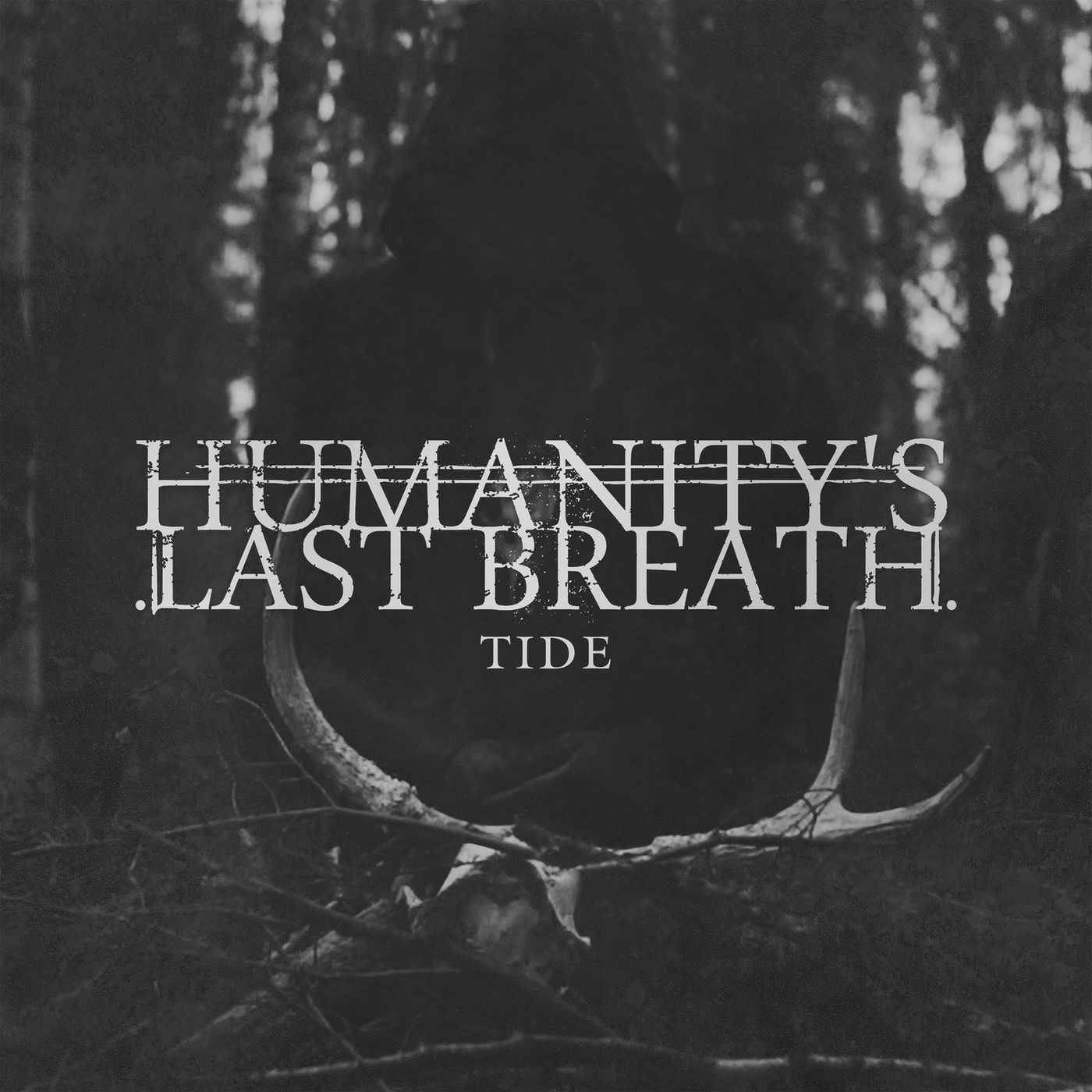 Humanity's Last Breath - Tide [single] (2020)