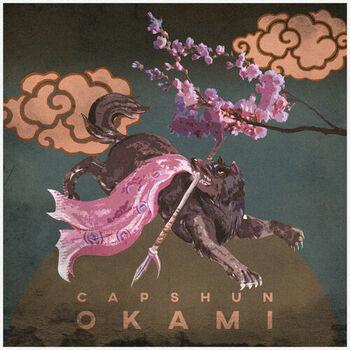 Kimetsu cover