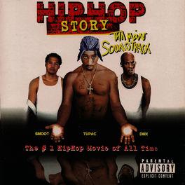 Digital Underground - Same Song (Featuring Tupac) - Listen