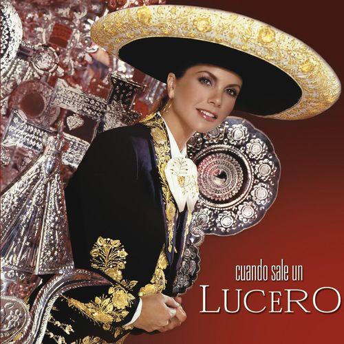 Baixar CD Cuando Sale Un Lucero – Lucero (2004) Grátis