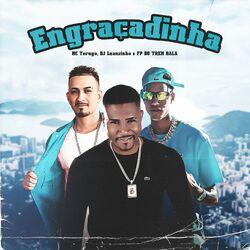 Engraçadinha (Com Mc Torugo, DJ Luanzinho)