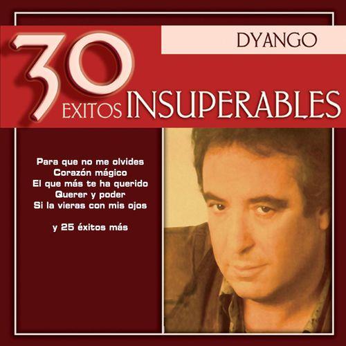 CD Dyango 30 exitos insuperables 500x500-000000-80-0-0