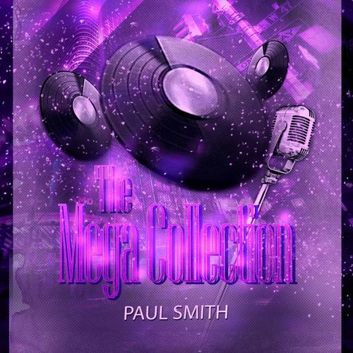 88defbcc6e49 Paul Smith: The Mega Collection - Musikstreaming - Lyssna i Deezer