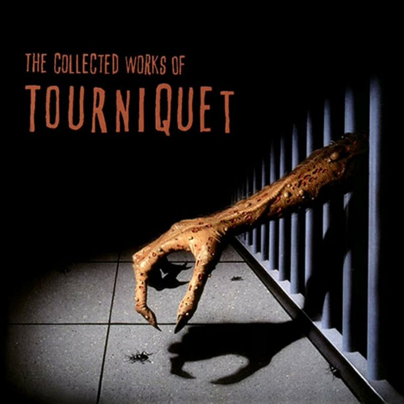 The Collected Works of Tourniquet