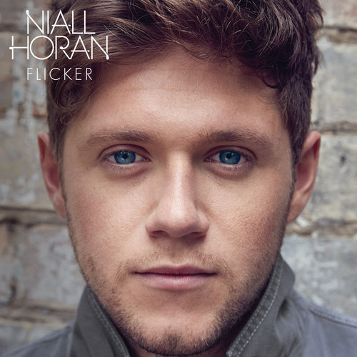 Baixar CD Flicker (Deluxe) – Niall Horan (2017) Grátis
