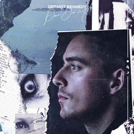 Album cover of Power Over Me EP
