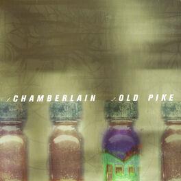 Album cover of Split