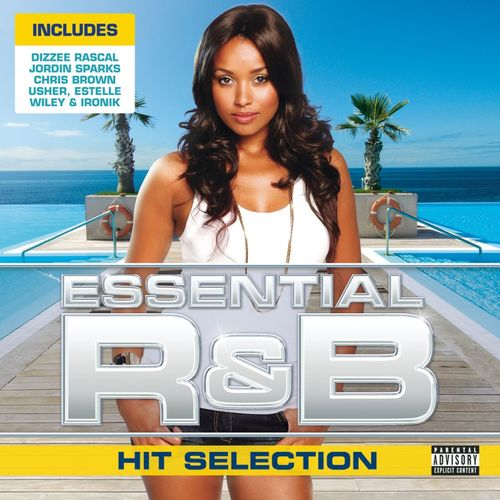 Baixar Single Beautiful Girls – Sean Kingston (2008) Grátis