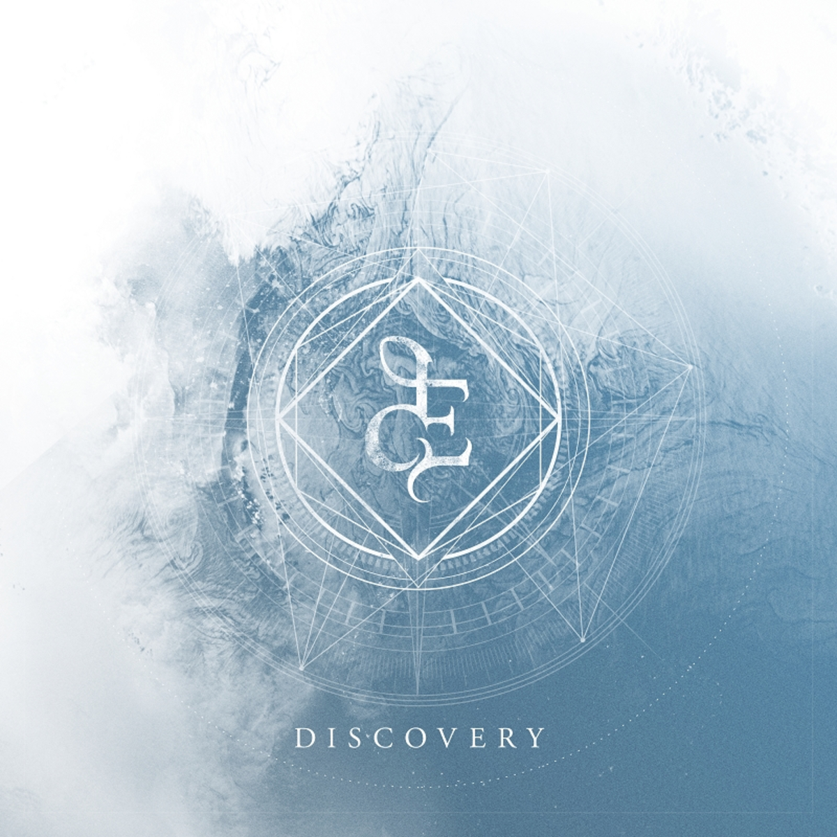 dEMOTIONAL - Discovery (2017)