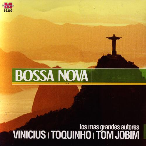 Baixar Single Wave – Tom Jobim, Vinicius (2004) Grátis