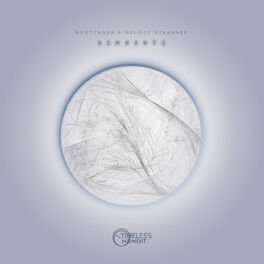 Album cover of Remnants