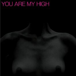 Album cover of You Are My High - EP