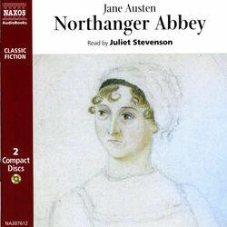 Austen, J.: Northanger Abbey (Abridged)